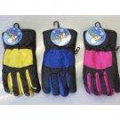 Wholesale Childrens Ski Gloves