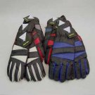 Wholesale Ski Gloves Men's and Women