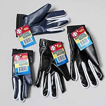 Wholesale Batting Glove