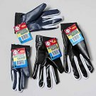 Wholesale Batting Glove