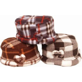 Wholesale Girls' Hats