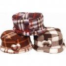 Wholesale Girls' Hats