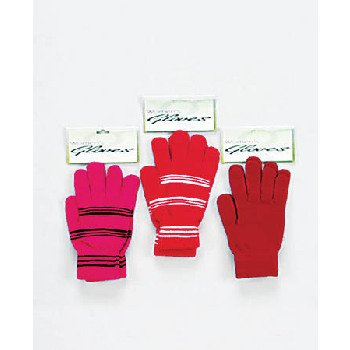 Wholesale Gloves Women's