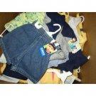 Wholesale New High End Designer Kids Clothing