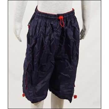 Wholesale Boys Shorts