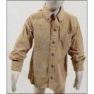 Wholesale Boys Long Sleeved Shirt