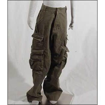 Wholesale Boy's Pants