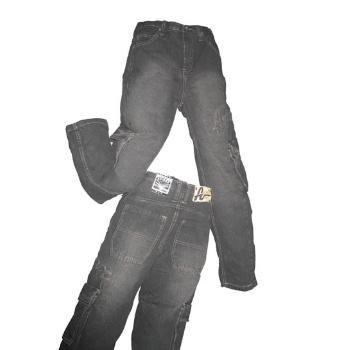 Wholesale Avirex 7 Pocket Jean