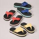 Wholesale Kids Flip Flops