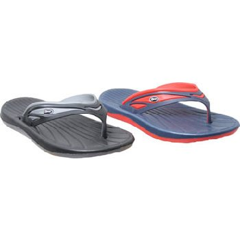 Wholesale Unisex Sandals 36 Assorted Colors and Styles