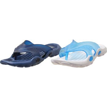 Wholesale Mens Sandals 36 Pairs Assorted Colors and Styles
