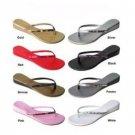 Wholesale Women's Summer Sandals
