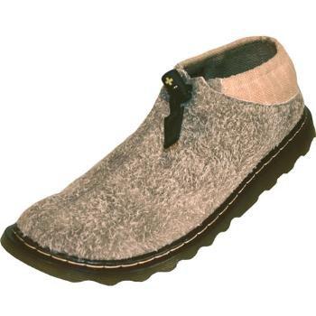 Wholesale Men's Dr. Marten's Natural Cal boot