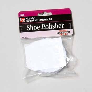 Wholesale Shoe Polisher
