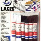 Wholesale Shoelaces