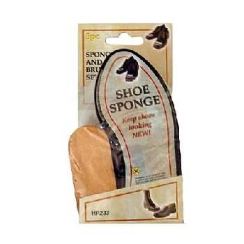 Wholesale Shoe Brush