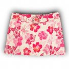 Wholesale Junior Skort