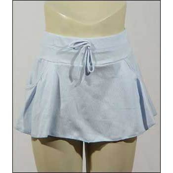 Wholesale Junior Skirt