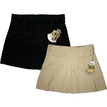 Wholesale Corduroy Skirts