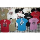 Wholesale Ecko Red Juniors Short Sleeve Tee