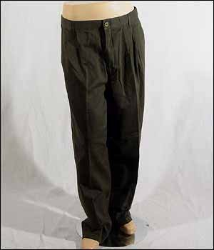 Wholesale Mens Pants