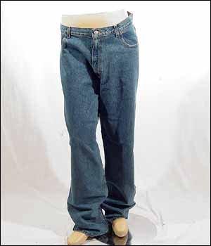 Wholesale Mens Jeans