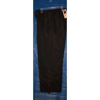 NEW! Wholesale Mens Fleece Pants