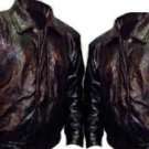 Wholesale Roberto Amee Genuine Leather Jackets