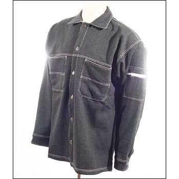 NEW! Wholesale Mens Jacket