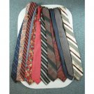 Wholesale Men's Ties