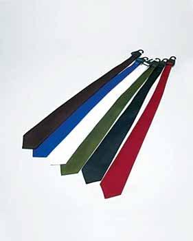 Wholesale Mens Solid Color Ties
