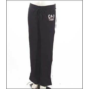 NEW! Wholesale Plus Size Pants