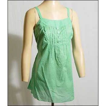 Wholesale Plus Size Sleeveless Top