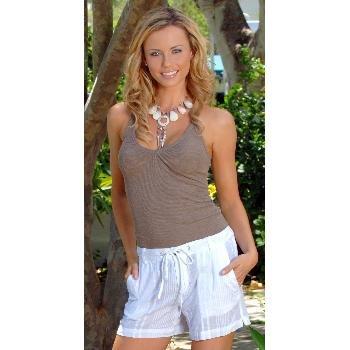 Wholesale InGear Women's Shorts