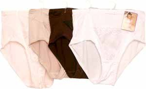 Wholesale Girdles in Assorted colors