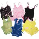 Wholesale Playboy Intimate Pieces