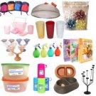 Wholesale Pallet-28 Hot Deals