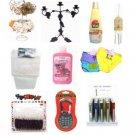 Wholesale Pallet-27 Mixed Merchandise