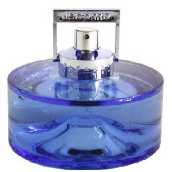 Wholesale Paradox By Jacomo 3.4 Oz EDT Spray For Men