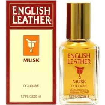 Wholesale English Leather Musk By Dana 1 Oz Cologne For Men
