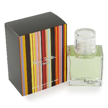 Wholesale Paul Smith Extreme 1 Oz EDT Spray For Men