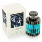 Wholesale Quasar By Jesus Del Pozo 4.2 Oz EDT Spray for Men