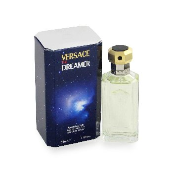 Wholesale Dreamer By Versace 1 Oz EDT Spray For Men