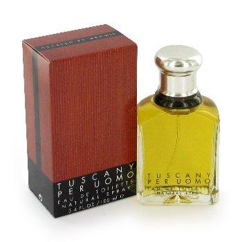 Wholesale Tuscany By Aramis 1.7 Oz EDT Spray For Men