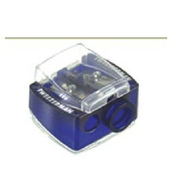 Wholesale Deluxe Cosmetic Pencil Sharpener