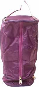 Wholesale Toiletries Bag