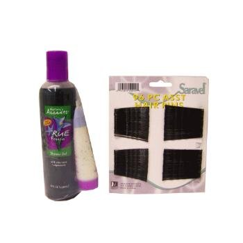 Wholesale Assorted Dollar Store Health & Beauty Care