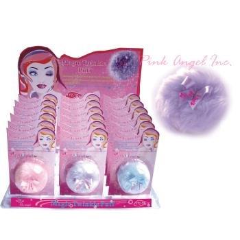 NEW! Wholesale Magic Twinkle Puff