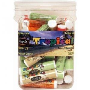 Wholesale Lip Balm Chap-Ex