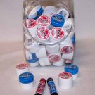 Wholesale Savex Medicated Lip Balm